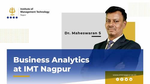 Dr-Maheswaran-S