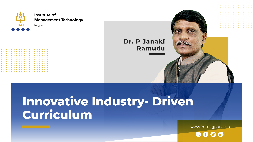 Dr.P Janaki Ramudu