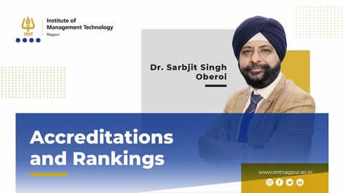 Dr. Sarbjit Singh Oberoi